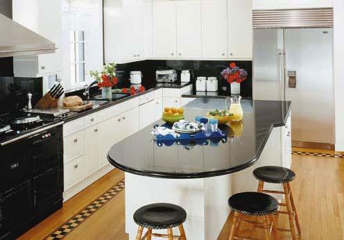 http://www.vashdom.ru/articles/image/kitchen6.jpg