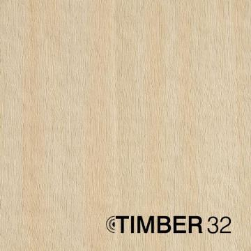 TIMBER �������� ������ ISOTEX